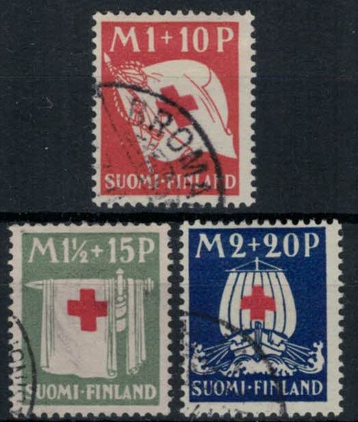 http://www.norstamps.com/content/images/stamps/133000/133121.jpg