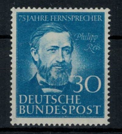 http://www.norstamps.com/content/images/stamps/133000/133137.jpg