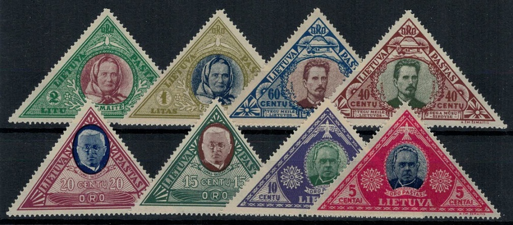 https://www.norstamps.com/content/images/stamps/133000/133154.jpg