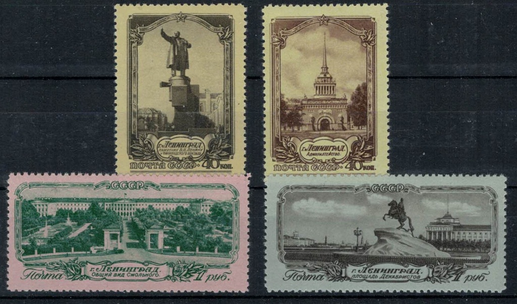 https://www.norstamps.com/content/images/stamps/133000/133158.jpg