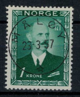 https://www.norstamps.com/content/images/stamps/133000/133191.jpg