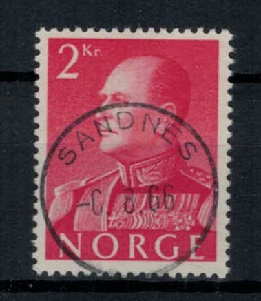 https://www.norstamps.com/content/images/stamps/133000/133198.jpg