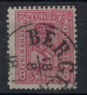 http://www.norstamps.com/content/images/stamps/133000/133411.jpg