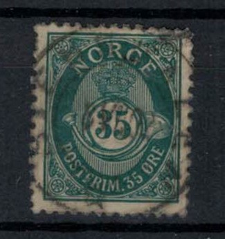 http://www.norstamps.com/content/images/stamps/133000/133473.jpg