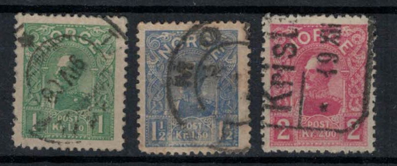 http://www.norstamps.com/content/images/stamps/133000/133477.jpg