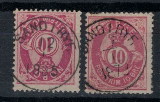 http://www.norstamps.com/content/images/stamps/133000/133488.jpg