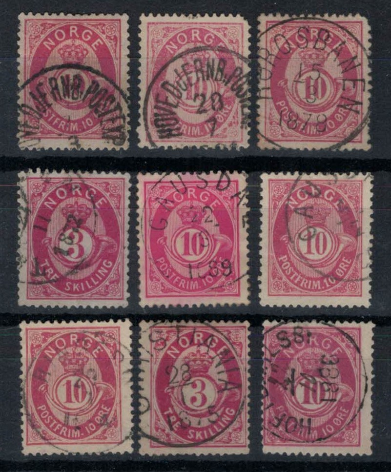 http://www.norstamps.com/content/images/stamps/133000/133492.jpg