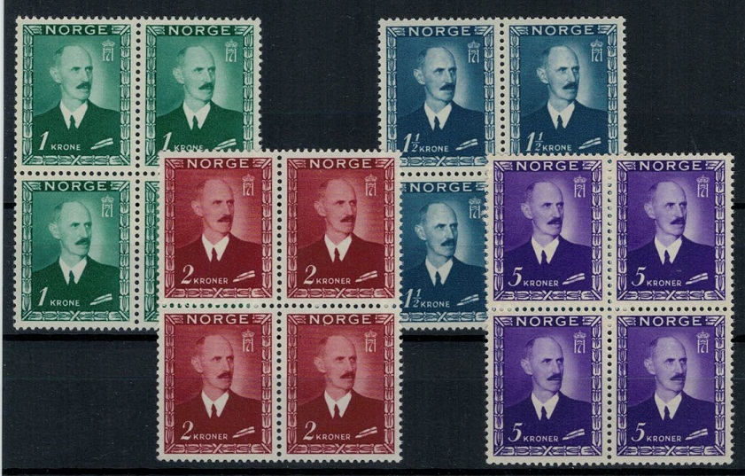 https://www.norstamps.com/content/images/stamps/133000/133546.jpg