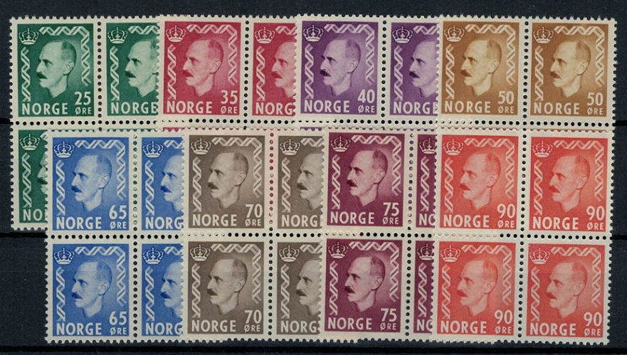 http://www.norstamps.com/content/images/stamps/133000/133574.jpg