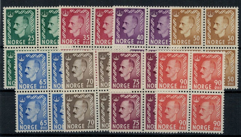 http://www.norstamps.com/content/images/stamps/133000/133575.jpg