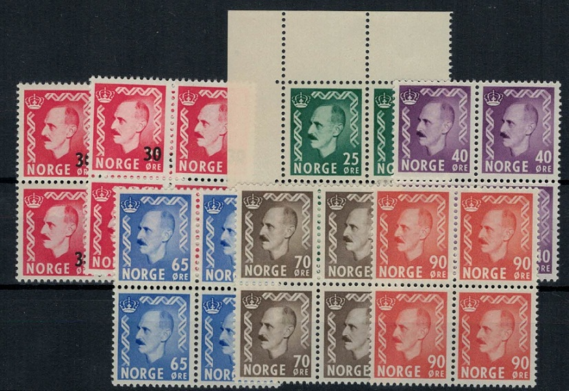 http://www.norstamps.com/content/images/stamps/133000/133579.jpg