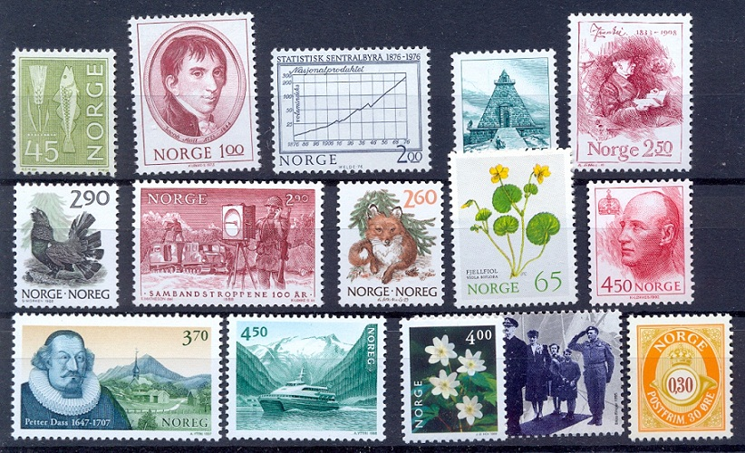 http://www.norstamps.com/content/images/stamps/133000/133632.jpg