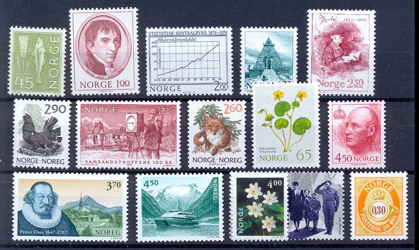 http://www.norstamps.com/content/images/stamps/133000/133634.jpg