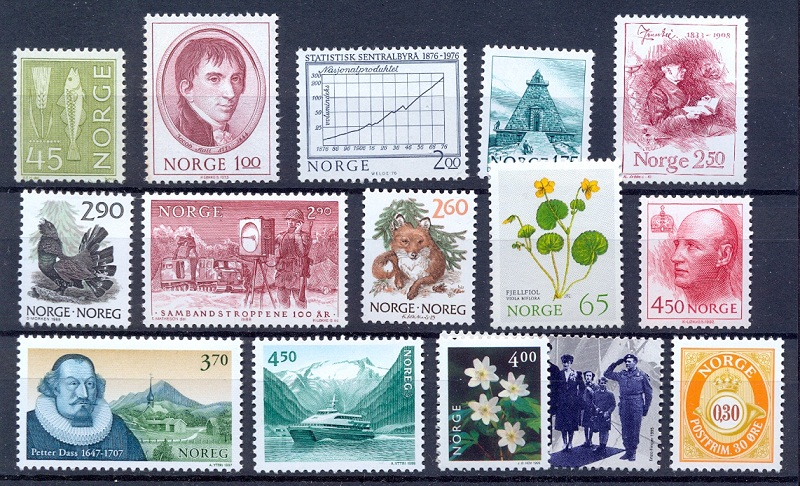 http://www.norstamps.com/content/images/stamps/133000/133635.jpg