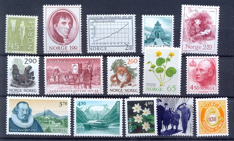 http://www.norstamps.com/content/images/stamps/133000/133636.jpg