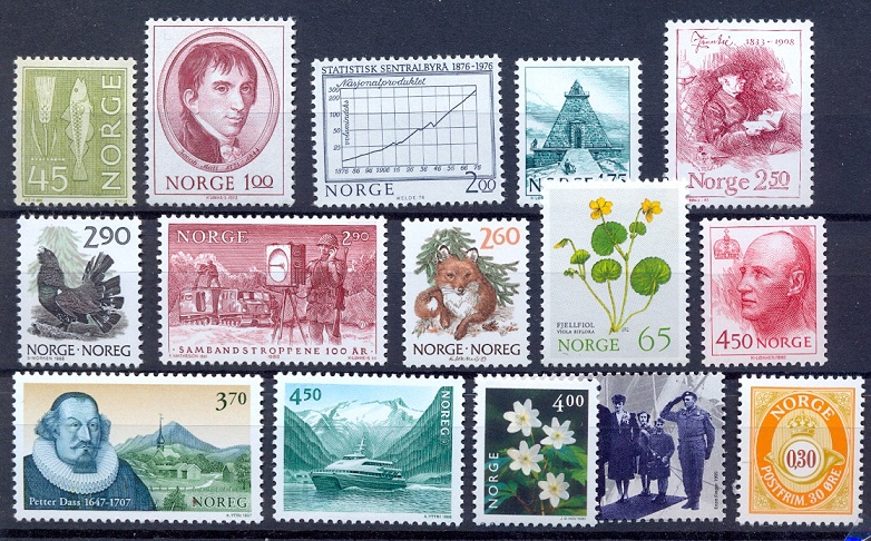 http://www.norstamps.com/content/images/stamps/133000/133637.jpg