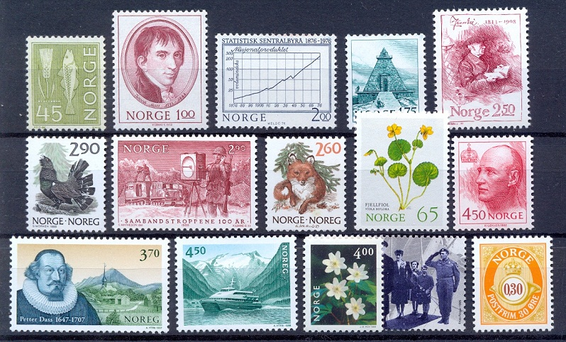 http://www.norstamps.com/content/images/stamps/133000/133638.jpg