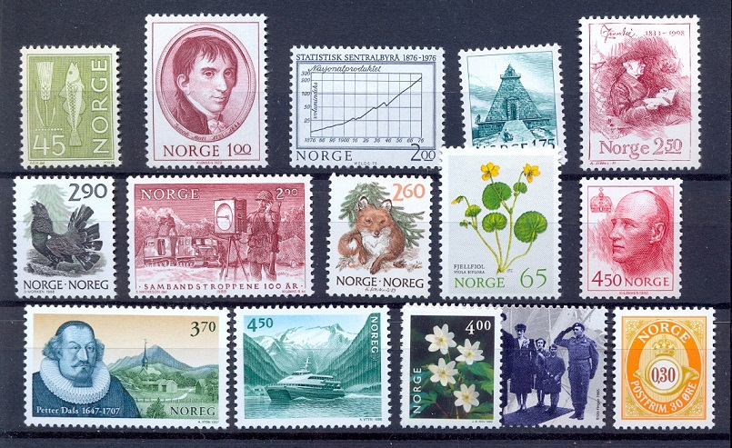 http://www.norstamps.com/content/images/stamps/133000/133639.jpg