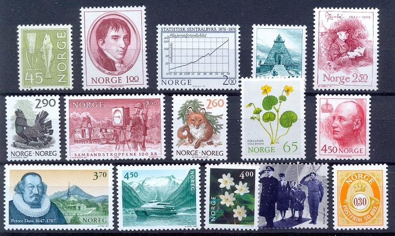 http://www.norstamps.com/content/images/stamps/133000/133640.jpg