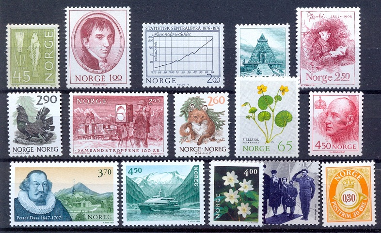 http://www.norstamps.com/content/images/stamps/133000/133641.jpg
