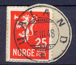 https://www.norstamps.com/content/images/stamps/133000/133643.jpg