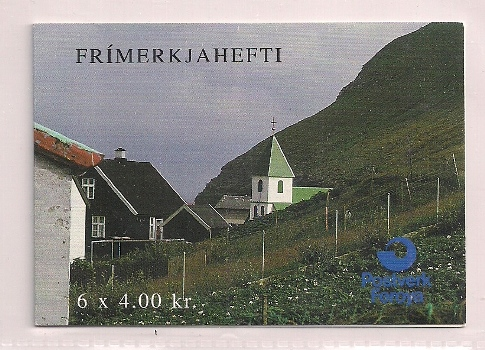 https://www.norstamps.com/content/images/stamps/133000/133747.jpg