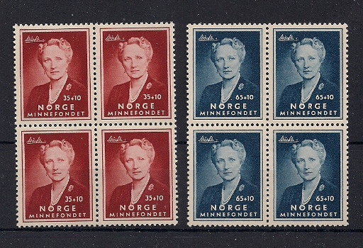http://www.norstamps.com/content/images/stamps/133000/133771.jpg
