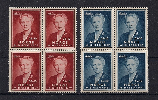 http://www.norstamps.com/content/images/stamps/133000/133772.jpg