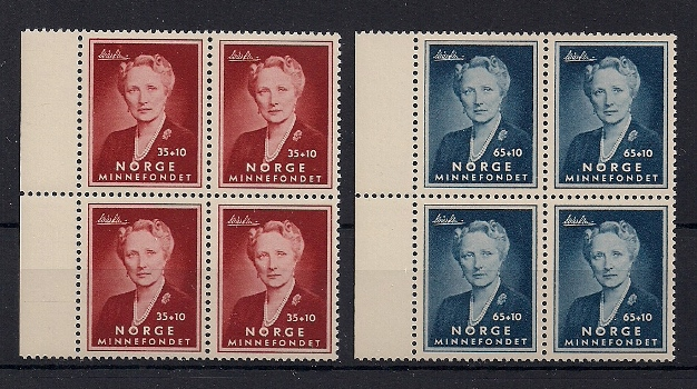 http://www.norstamps.com/content/images/stamps/133000/133773.jpg