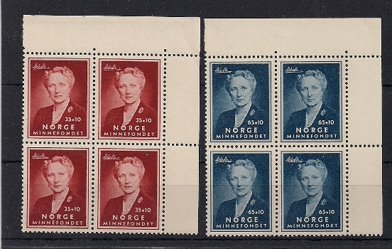 http://www.norstamps.com/content/images/stamps/133000/133774.jpg