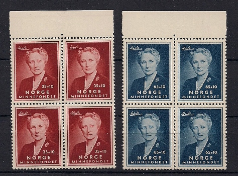 http://www.norstamps.com/content/images/stamps/133000/133775.jpg