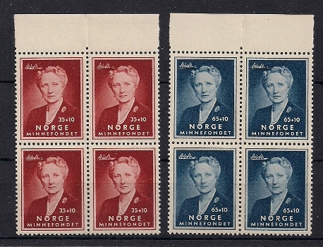 http://www.norstamps.com/content/images/stamps/133000/133776.jpg