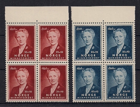 http://www.norstamps.com/content/images/stamps/133000/133777.jpg