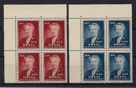 http://www.norstamps.com/content/images/stamps/133000/133778.jpg