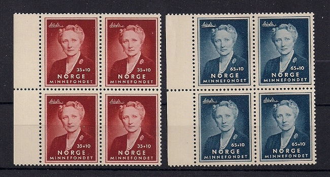 http://www.norstamps.com/content/images/stamps/133000/133781.jpg