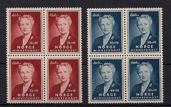 http://www.norstamps.com/content/images/stamps/133000/133782.jpg