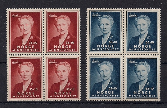 http://www.norstamps.com/content/images/stamps/133000/133783.jpg