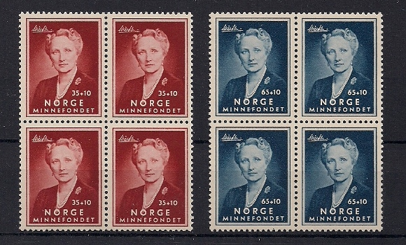 http://www.norstamps.com/content/images/stamps/133000/133784.jpg