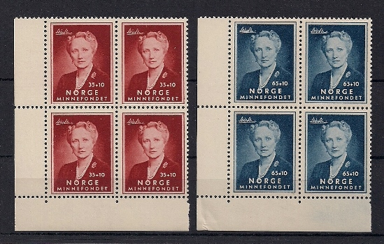 http://www.norstamps.com/content/images/stamps/133000/133786.jpg