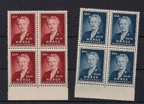 http://www.norstamps.com/content/images/stamps/133000/133787.jpg