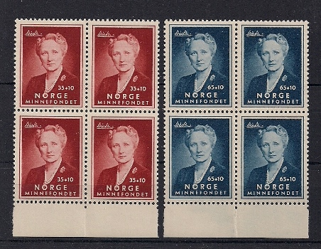 http://www.norstamps.com/content/images/stamps/133000/133788.jpg