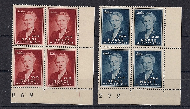 http://www.norstamps.com/content/images/stamps/133000/133790.jpg