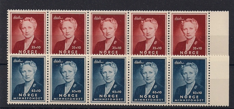 http://www.norstamps.com/content/images/stamps/133000/133791.jpg