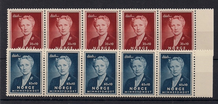 http://www.norstamps.com/content/images/stamps/133000/133792.jpg