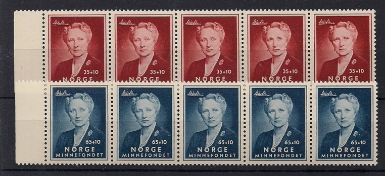 http://www.norstamps.com/content/images/stamps/133000/133794.jpg