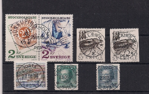 https://www.norstamps.com/content/images/stamps/133000/133884.jpg
