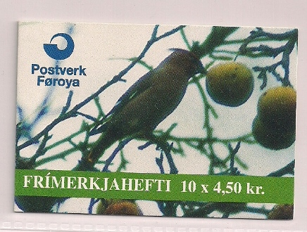 http://www.norstamps.com/content/images/stamps/133000/133898.jpg