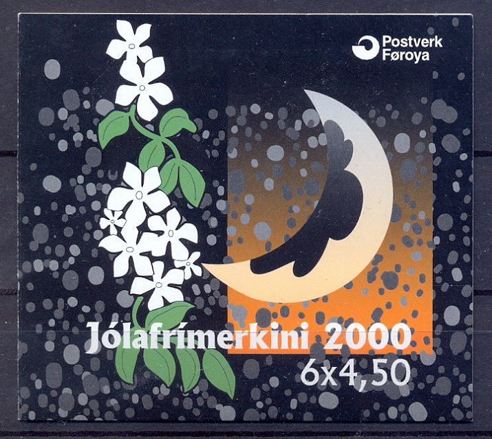 http://www.norstamps.com/content/images/stamps/133000/133973.jpg