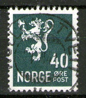 http://www.norstamps.com/content/images/stamps/134000/134053.jpg
