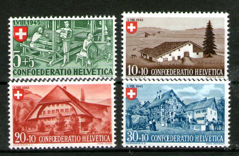 http://www.norstamps.com/content/images/stamps/134000/134073.jpg